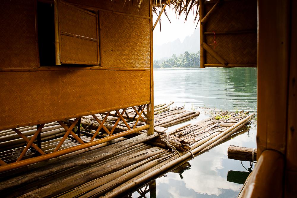 Khao Sok-267