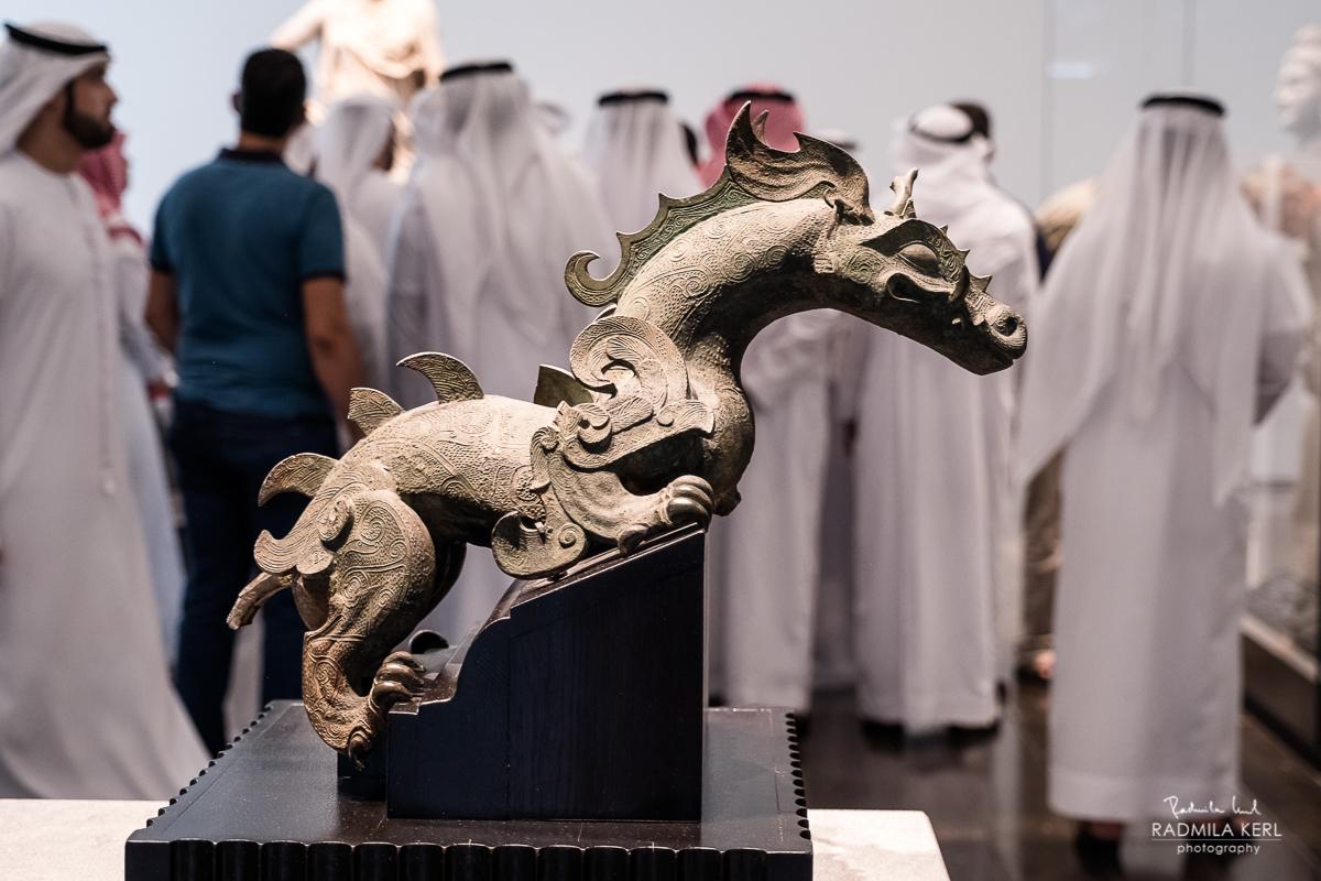 Louvre_Abu_Dhabi-110
