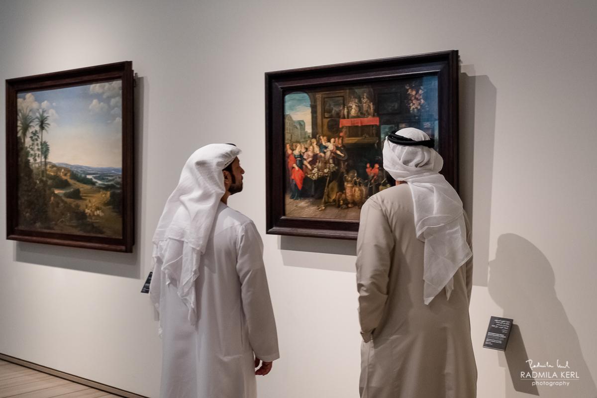 Louvre_Abu_Dhabi-115