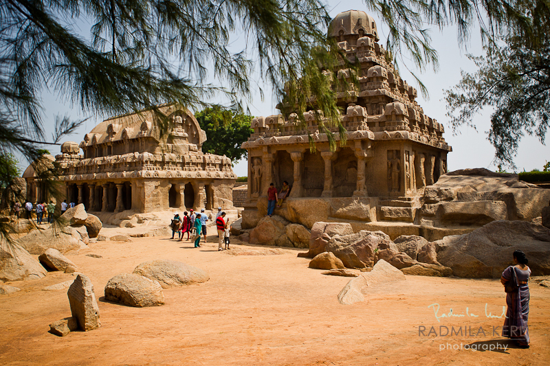Mahabalipuram-109