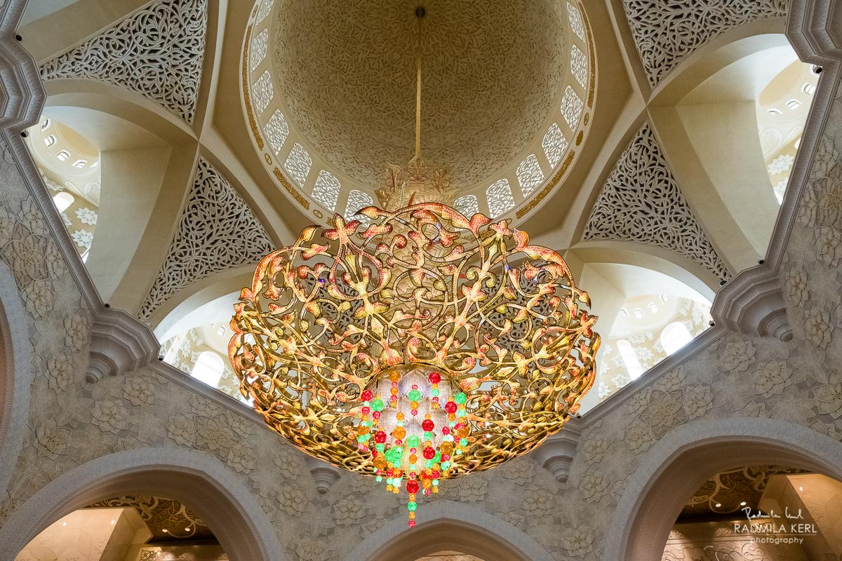 Sheikh-Zayed-Moschee -107
