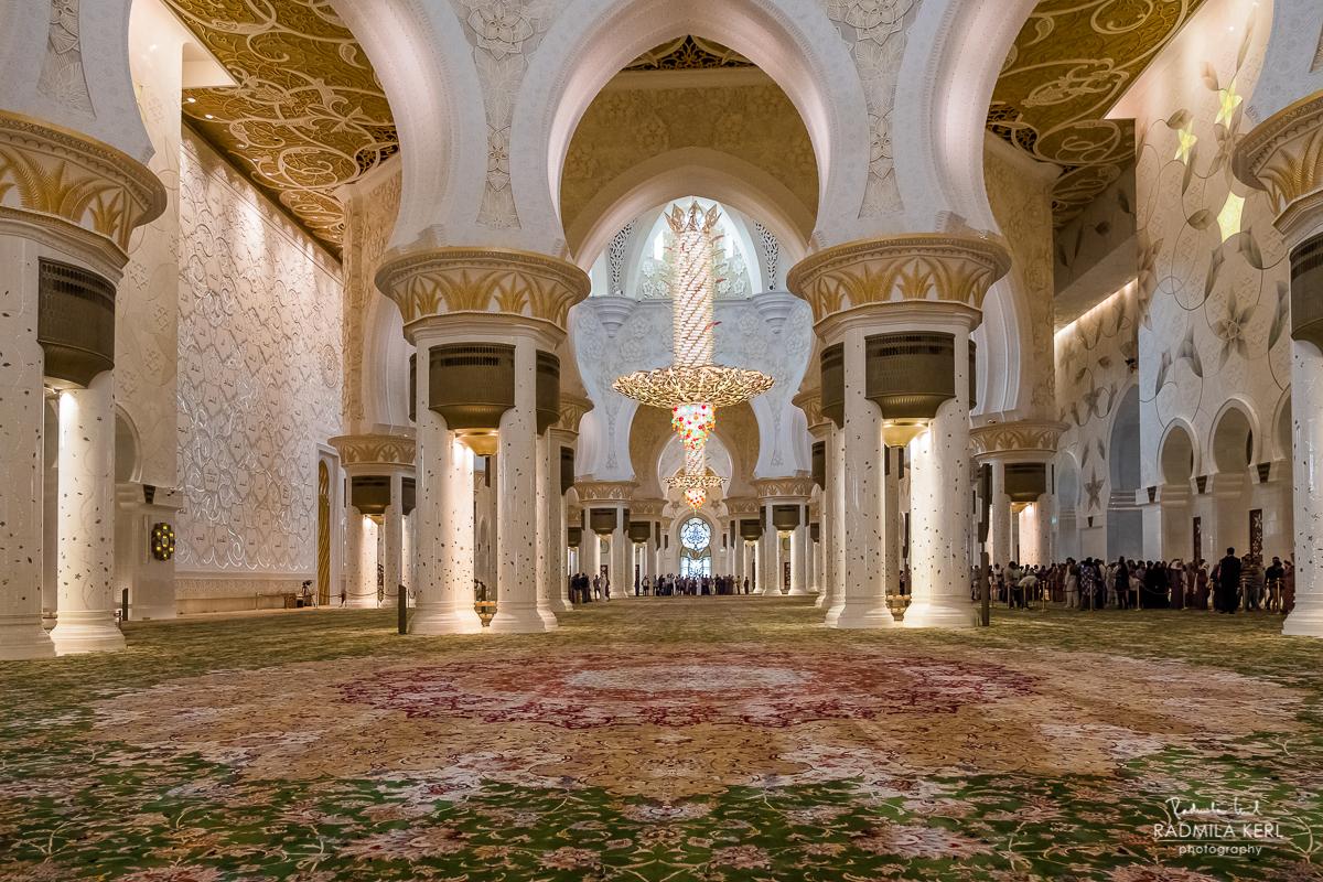 Sheikh-Zayed-Moschee -114
