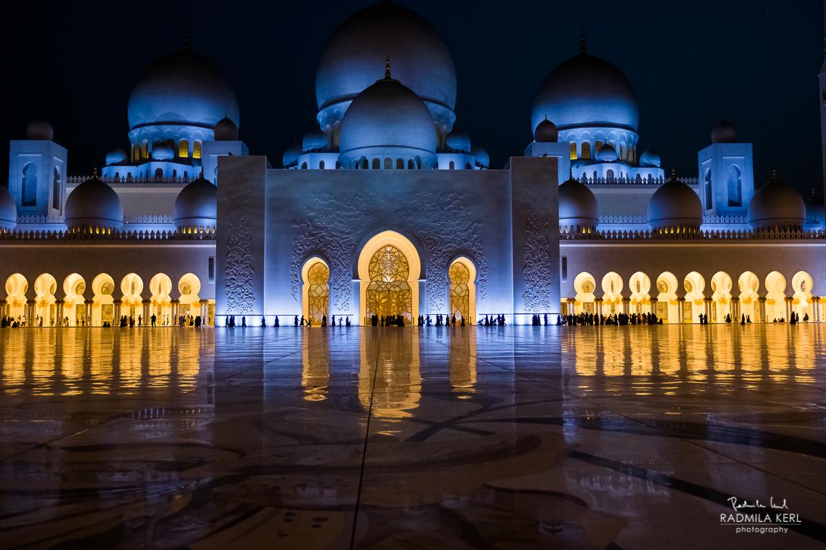Sheikh-Zayed-Moschee -134