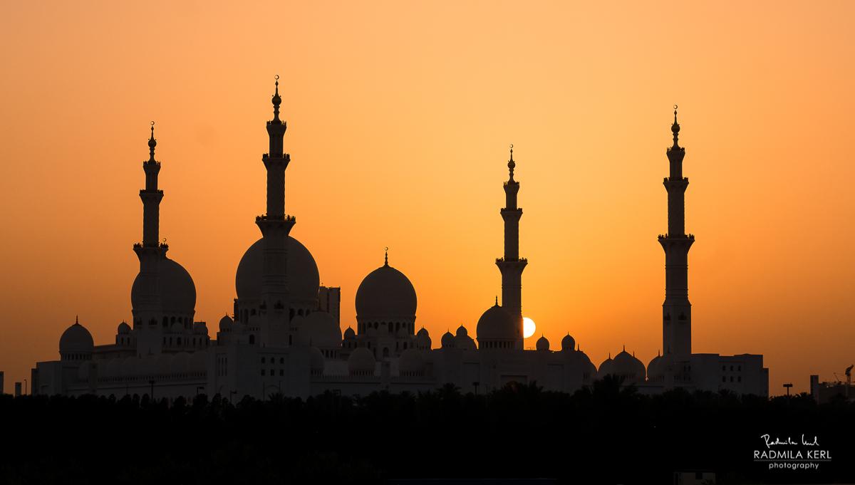 Sheikh-Zayed-Moschee -201